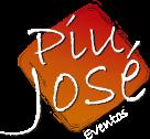 Piu José Eventos